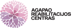 "Charity Foundation ""Agapao"""
